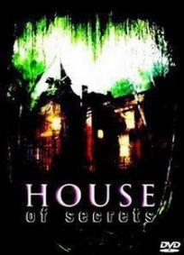 Casa dos Segredos