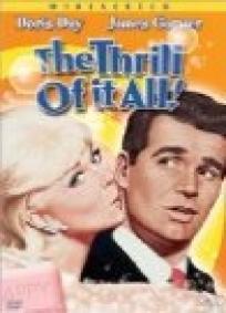 O Tempero do Amor(1963)