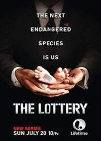 The Lottery - 1ª Temporada