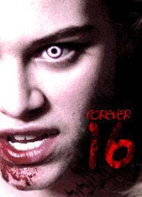 16 Para Sempre