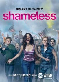 Shameless (US) - 4ª Temporada