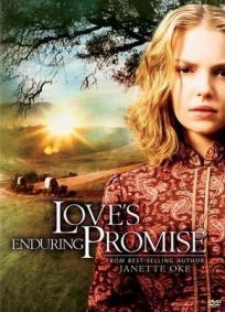 Promessa de Amor