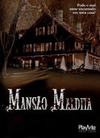 Mansão Maldita