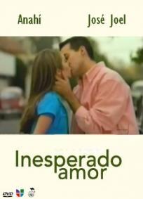 Inesperado Amor