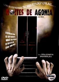 Noites de Agonia