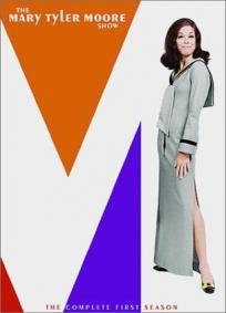 Mary Tyler Moore - 1a Temporada