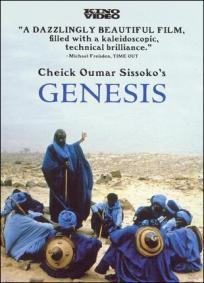 A Gênesis