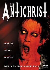 O Anticristo (1974)