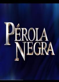 Perola negra (telenovela)