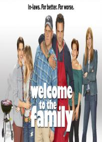 Welcome to the Family - 1ª temporada