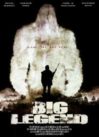 Big Legend (2018)