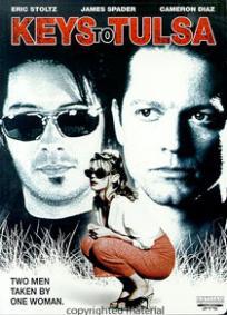 Acerto de Contas (1996)
