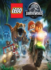 Jurassic World: The Indominus Escape