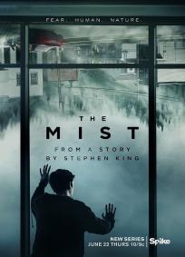 The Mist - 1ª Temporada