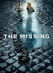 The Missing - 1ª Temporada