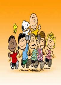 A Turma de Charlie Brown