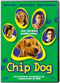 Chip Dog