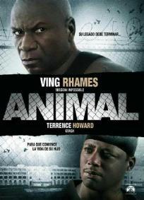 Animal (2005)
