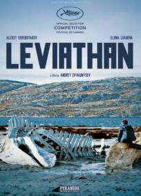 Leviatã | Leviathan