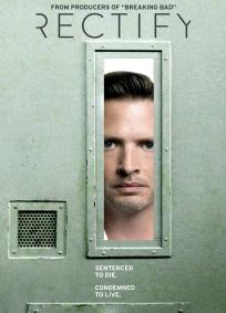 Rectify - 2ª Temporada