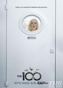 The 100 - 2ª Temporada