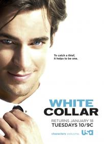 White Collar - 2ª Temporada