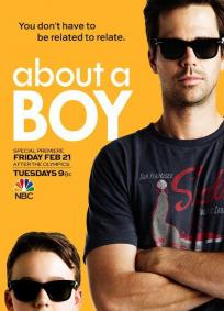 About a Boy - 1ª temporada
