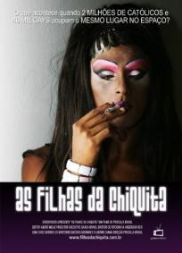 As Filhas da Chiquita