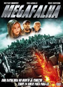 Megafalha