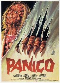 Pânico (1982)