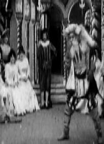 Barba Azul (1901)