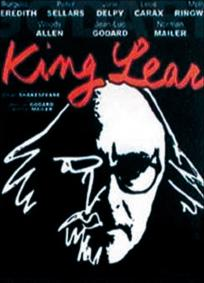 Rei Lear