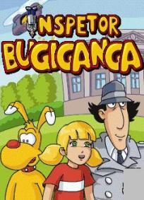 Inspetor Bugiganga (1983)