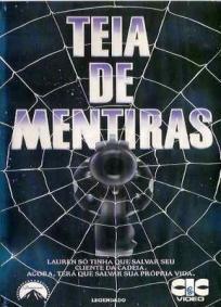 Teia de Mentiras (1990)