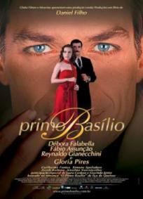 Primo Basílio