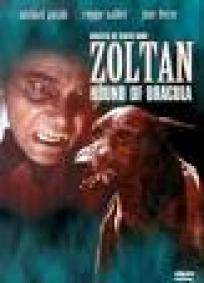 Zoltan, o Cão Vampiro do Drácula