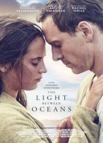 A Luz Entre os Oceanos