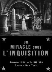 Un Miracle sous L