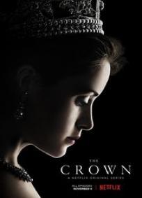 A Coroa - 1ª Temporada