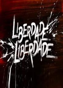 Liberdade, Liberdade (Minissérie)
