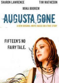 Augusta - Uma História de Vida