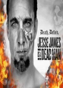 Jesse James é Um Homem Morto