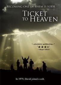 Um Bilhete Para o Céu