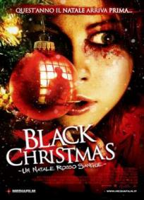 Natal Negro