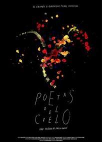 Poetas do Céu