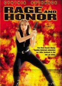Código de Honra (1992)