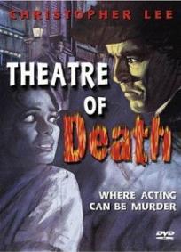 O Circo da Morte (1967)