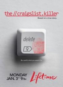 O Assassino da Internet