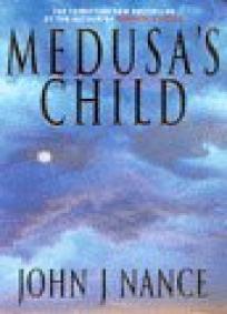 Segredo de Medusa