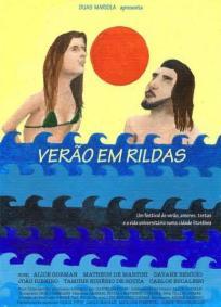Verão em Rildas